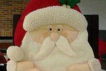 Natal! adorooo!