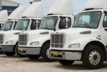 SWA ABSOLUTE AUCTION Sat-Mar 5, 9AM / SWA ABSOLUTE AUCTION   Sat-Mar 5, 9AM          Date: Sat., Mar 5, 9AM         Preview: Fri. Mar 4, 12-2 or 8-9 Auction Day   Location:  SWA Yard at  45th St. & Jog Rd.  Solid Waste Authority  of Palm Beach County  Everything sells to the highest bidder regardless of price!!
