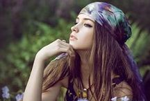 Moda fashion,boho... Adorooo!!! / Moda,estilo,ou simplesmente bom gosto!