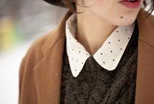 kleding ♡ / Love fashion ♥️
