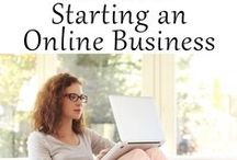 Work at Home / Legitimate opportunities to work from home.