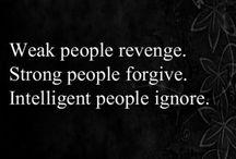 POP philosophy :))