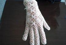 Casamento / Wedding / Renda de bilros - Esquemas e desenhos para casamentos || Bobbin lace - wedding patterns
