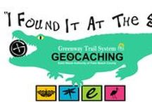 SWA GeoCaching