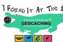 SWA GeoCaching