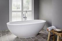 Home-Unique Bathrooms / www.home-unique.nl