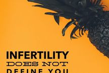 Women's health and fertility / Fertility, infertility and women's health issues like menopause, PCOS, Endometriosis, Adenomyosis