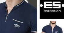 T-shirt & Polo / T-shirt & Polo pour Homme.