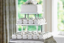 Bettys Wedding Cakes & Favours / We have been making Wedding and Celebration Cakes for over 90 years and pride ourselves on a strong sense of tradition, the high quality of the ingredients we use, and our meticulous attention to detail.