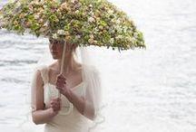 Brudearbeider/bryllup