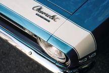 #cars / beautiful cars