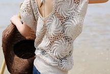Crochet et alii