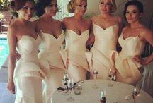 My Style: Wedding