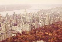 New York City / New York City pictures