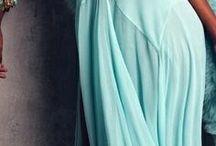 Dress,Skirt