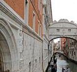 Venezia, Grado. Италия / Не возможно не влюбиться в эту страну и не хотеть туда снова и снова!!!