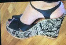 Scarpe scarpe oooohhhhhh scarpe!!!!!!