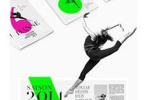 Design / Packaging, Typo, Data, Visuals