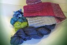 Amazing Threads' Giftables / GIFTABLES! - Fabulous & quick projects in time for the holidays!