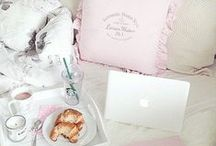 ♡ Room Decor ♡ / A little inspiration for anyone who loves Room Decoration! ♡