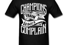 $16.99 Motivational Workout Shirts / $16.99 Motivational Workout Shirts Available on www.workoutquotes.net