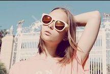 Grandes vacances / inspiration par les cahotières : l'été, la plage, les vacances / summer break, holidays