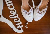 Wedding E&S / Свадебная фотосъемка в Киеве - Фотограф Максим Филь