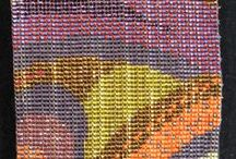 Beading / Art classes for adults