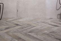 Wood effect tiles / Wood effect tiles by cdstiles.com