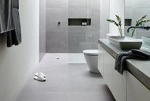 Concrete effect tiles / Concrete effect tiles by cdstiles.com