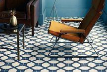 Pattern tiles / Pattern tiles by cdstiles.com
