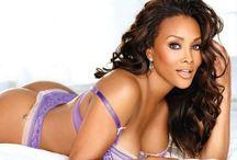 Hot woman over 40 / Hotte kvinder der er 40 år