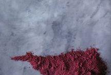Errelab   CementoMadre / Cemento e terre naturali per un ritorno al futuro