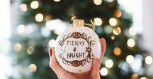 Christmas's magic