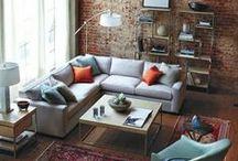 #LFT / loft design