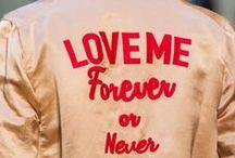 En mode amoureuse ! ** Saint Valentin ** / Les plus belles robes pour la St valentin , inspiration, par Les Cachotières : mode, amour, st valentin, valentines's day, love, fashion, black fashion, black dress, red dress