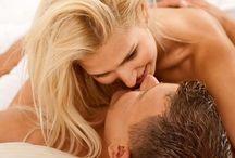Parforhold / Gode råd og vejledning til parforholdet