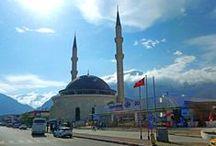 Турция / Первый рекламный тур, было весело, но не хватило колорита, появилась цель поехать в глубь страны. И возникло невероятное чувство восхищения и уважения к турецкому народу!!!