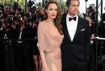 FESTIVAL S'IL VOUS PLAIT ! / S'inspirer des stars qui défilent sur le tapis rouge dans notre quotidien sans en être « too much », parce que tout le monde, n'a pas la chance de se rendre au festival de Cannes, pour porter des robes de soirées, mais qu'on a toute envie de mettre un peu de rêve et de magie dans son quotidien ! Alors à nous les robes longues !!! Festival de Cannes / French Riviera / Red carpet
