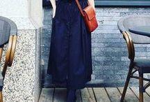Il Bussetto Shoulder Bag