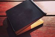 Il Bussetto TriFold Wallet