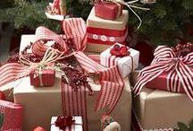 Holiday Christmas | Natal / Christmas | Natal home decor/  holidays