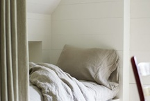 bedroom / by Jenifer Humphreys