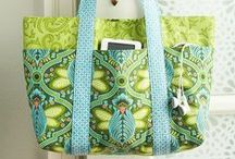 Tutorials / Fantastic free tutorials found around the crafternet. / by Bonjour Quilts