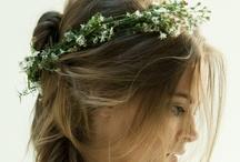 Weddings / by Brooke Nicole