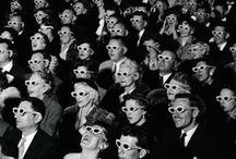 Movies!!!!!!!!! / by Sherri Wilshe