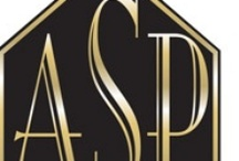 Home Staging Training / Learn to Become an ASP Home Stager.  Learn from the company that invented the Home Staging Concept and Industry!  call 800-392-7161 aspcourses@stagedhomes.com #Education #Staging Training #Home Staging Training, Home Staging Training, Home Staging Training, Home Staging Training / by Barb Schwarz, Stagedhomes.com IAHSP