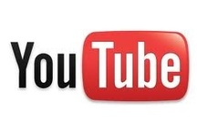 ♥lys on you tube :)