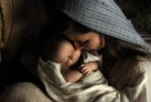 Christ the savior is born!!!!