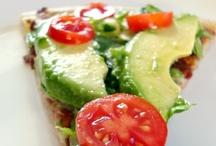 Food: Health | Comida Saudável / Food Health | Comida Saudável